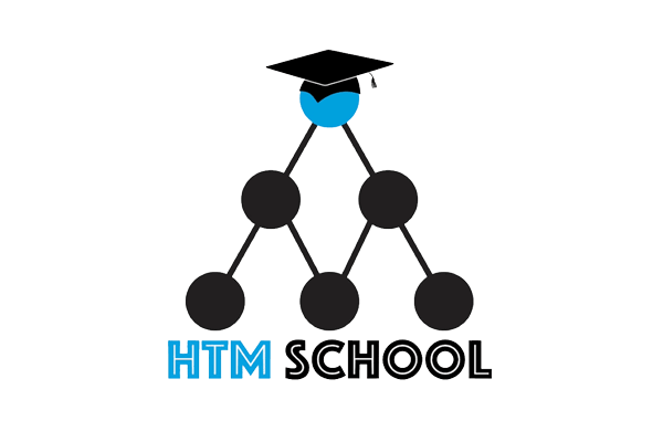HTM School hosted by Numenta Open Source Community Flag-Bearer Matt Taylor