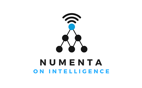Numenta On Intelligence–Our New Podcast Series