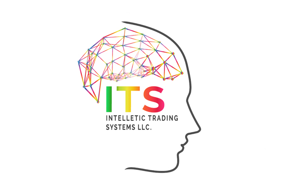 Q&A with Bill Zemlak, CEO of Intelletic Trading Systems (ITS)