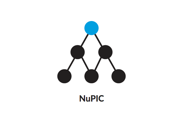 NuPIC Open Source Project and Community Established at Numenta.org