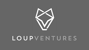 Jeff Hawkins on Loup Ventures Braintech Podcast Series